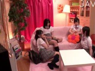 ญี่ปุ่น, ของเล่น, กลุ่มเพศ