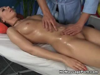 masazh, hd porn, filma sex hd