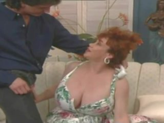 Huge Tits Vintage BBW Step Mom, Free Free BBW HD Porn e4