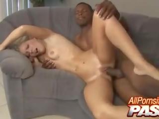 interracial, small tits, hd porn