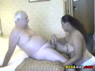 big boobs, blowjob, fat