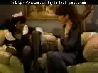 Angel Kelly & Ona Zee lesbian girl on girl lesbians