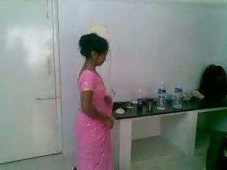 Jag 5 indisk söt och blyg newly gift