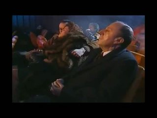 Schwer kino