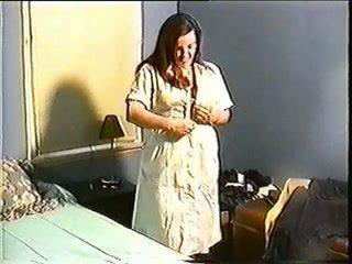 Hamil gadis jullia