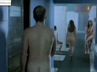 Martina garcia যৌন এবং গ্রুপ nudity