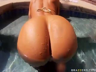 distracție hardcore sex complet, online fund frumos ideal, sculele mari evaluat