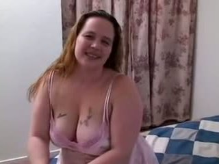 Forty Plus #60 - Black Cum For Your Mom