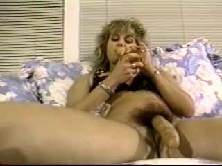 3 горещ hermaphrodites 1993