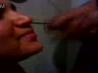 porno, sextape, nobriedis