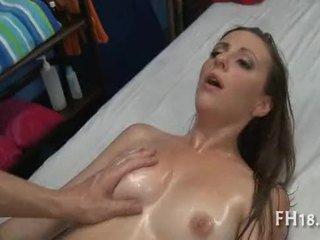 unge, booty, sucking