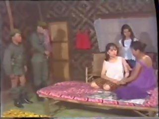 Soldiers van vietnam: gratis mobile vietnam porno video- 79