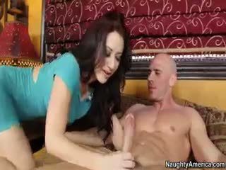 zeshkane, blowjob, pornstar