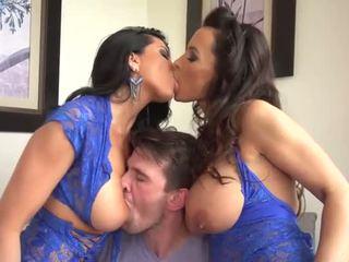 berkualiti seks tegar bagus, panas seks oral ideal, terbaik menghisap apa-apa