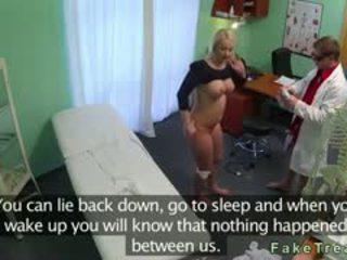realidade, big boobs, voyeur