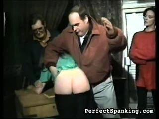 dracului, dracu 'greu, sex