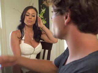 nóng nhất brunette, hardcore sex lớn, nóng nhất ass tốt đẹp