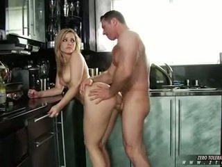 Alexis texas seks addicted sweetheart predvajanje težko ritka igre