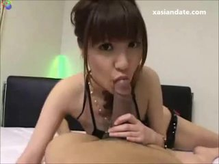 porn, young, suck