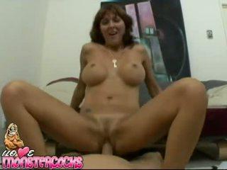 Filthy বেশ্যা desi foxx grinding তার পাছা harder উপর একটি বাড়া পর্যন্ত সে gets cummed