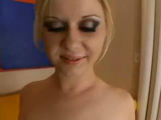 बड़ा, स्तन, यूरोपीय