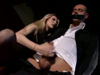 pornstars, italian, hardcore