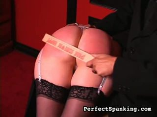 spanking, spanking needs, elite spanking