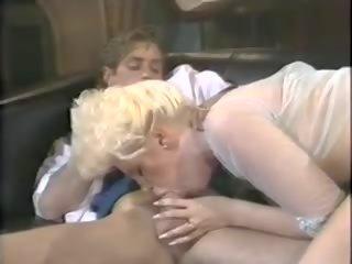 Butts motel 3 1990: gratis xxx 3 porno video- 4b