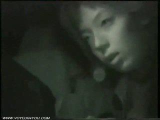 hardcore sex, skjult kamera videoer, skjult sex