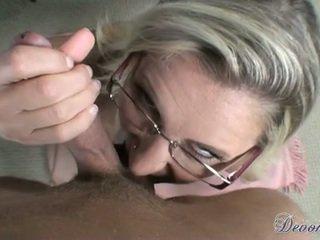 free blow job vid, blowjob fucking, fresh porn star clip
