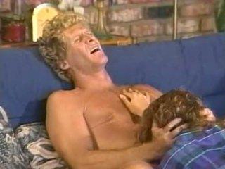 Pornozvaigzne classics: ashlyn gere