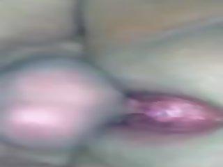 Kurdish: arab & kurdish hd porno video- 5c