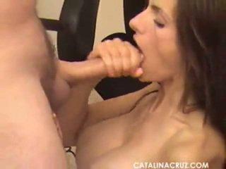 lielas krūtis, pornozvaigžņu, latina / latino