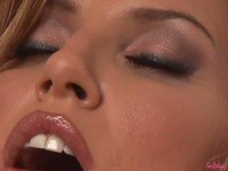 pornstar babes yobt, sexy babe hardcore, super karstā babes hardcore