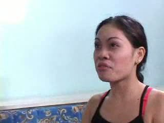 Monica lopez filipina pinay naida slut