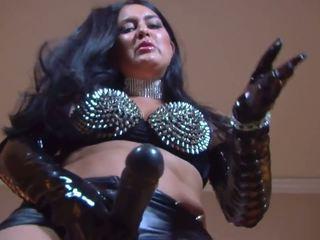 big boobs, mistress, hd porn