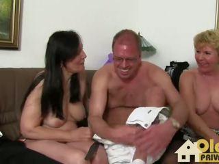 paardrijden, orgie, cumshot