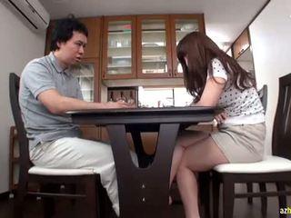 Azhotporn.com - amatir asia wanita ejakulasi bagian 2