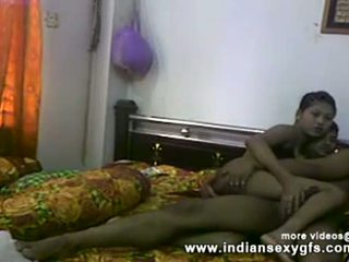 Desi Sister Brother Pussy Fingering an...