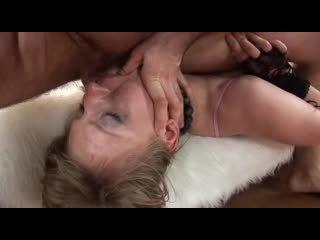 double penetration, threesomes, facials