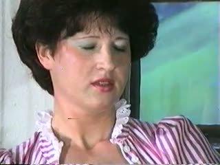 Mosengreifer 01: bezmaksas pieauguša porno video 91