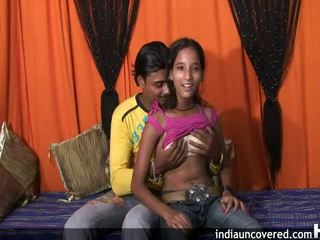 india, ethnic porn, exotic girl