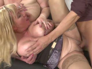 Vakker milfs puling unge boys, gratis porno 2a