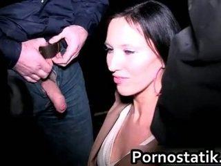 angļu, gonzo, sluts