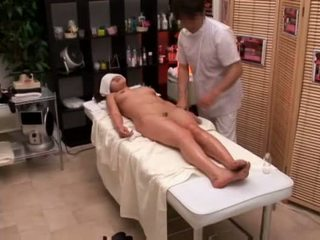 orgasmus, voyeur, sex
