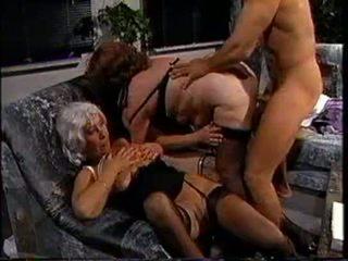 Fuck Tube Videos - Cum Her Porn, Xxx
