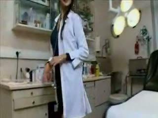 Katsuni krankenschwester krankenhaus fick