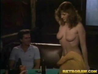 groupsex, nhóm quan hệ tình dục, babe yêu hai cocks