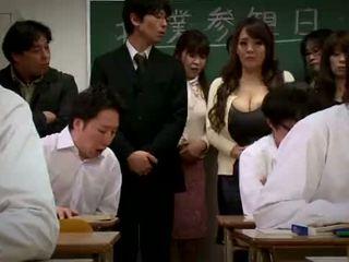 Hitomi tanaka - alla koos see pmv