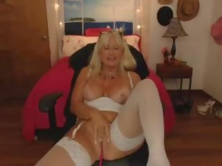 Horny MILF Like to Cum, Free Horny Xxx Porn 08